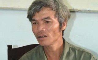 Pháp luật - Đắk Lắk: Tử tù bịa chuyện làm nhân chứng để được hoãn thi hành án