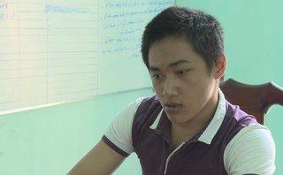Pháp luật - Đắk Lắk: Chuyển hồ sơ cho VKSND truy tố đối tượng dâm ô bé 6 tuổi