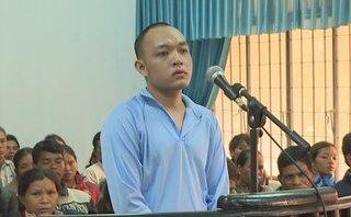 Hồ sơ điều tra - Tuyên phạt 10 năm tù cho kẻ hiếp dâm em họ sau khi say rượu