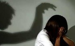 An ninh - Hình sự - Bắt đối tượng lẻn vào nhà hiếp dâm thiếu nữ trong đêm