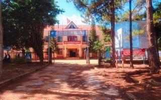 An ninh - Hình sự - Đắk Nông: Bắt tạm giam nguyên Chủ tịch xã vì để mất rừng