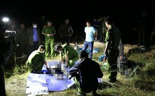An ninh - Hình sự - Vụ hỗn chiến do tranh chấp đất tại Đắk Lắk: Người trong cuộc nói gì?