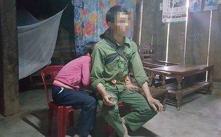 Xã hội - Đắk Lắk: Nhiều học sinh mắc bệnh lạ, người dân hoang mang