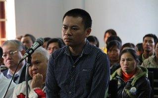 Hồ sơ điều tra - Vụ xả súng ở Đắk Nông: Bị cáo lĩnh án tử hình kháng cáo toàn bộ bản án