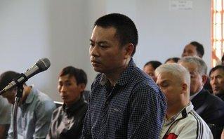 Hồ sơ điều tra - Vụ xả súng ở Đắk Nông: Đặng Văn Hiến được gia đình nạn nhân xin miễn tội chết