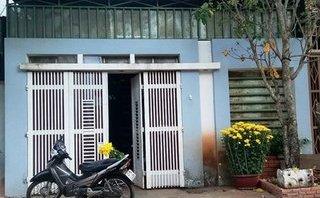 An ninh - Hình sự - Khởi tố 6 đối tượng đánh bạc ở nhà Phó Giám đốc sở Y tế Đắk Lắk