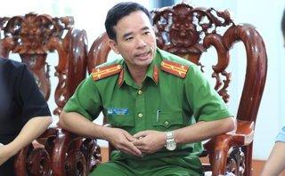 An ninh - Hình sự - Đắk Lắk: Điều tra hiệu trưởng nhận 300 triệu đồng để chạy việc