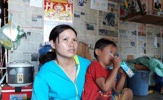 Tin nhanh - Đắk Lắk: Cho thôi việc thầy giáo bị tố đánh học sinh lớp 1 chảy máu mũi