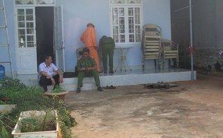 An ninh - Hình sự - Đắk Lắk: Làm rõ nguyên nhân bé gái 7 tuổi tử vong bất thường
