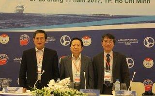 Tin tức - Chính trị - Hội thảo Quốc tế về Biển Đông lần thứ 9: Xây dựng lòng tin trên Biển Đông