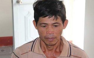 Hồ sơ điều tra - Phút trải lòng của người vợ bị chồng đầu độc vì ghen tuông vô cớ
