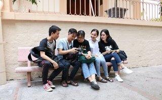 Giáo dục - Khám sức khỏe mới được tốt nghiệp đại học: Thông tin chính thức từ nhà trường