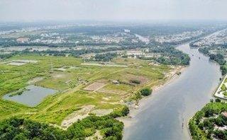 Bất động sản - Vụ bán đất công giá rẻ cho Quốc Cường Gia Lai: Có dấu hiệu thất thoát tài sản Nhà nước