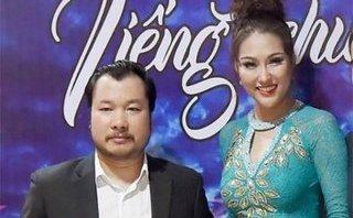 Sự kiện - Phi Thanh Vân: 'Tôi chia tay bạn trai vì cả hai... quá bận'