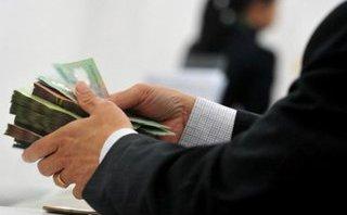 Tài chính - Ngân hàng - Khách VIP mất tiền tại Eximbank: NHNN không chỉ đạo phân biệt người gửi