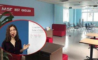 Giáo dục - Cô giáo chửi học viên là lợn bị phạt 5 triệu đồng, giải thể trung tâm