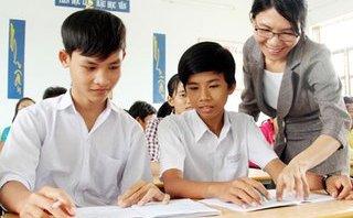 Đa chiều - Giáo dục có phải là một loại hình dịch vụ?
