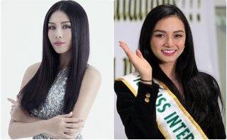 Giải trí - Nguyễn Thị Loan viết tâm thư xin lỗi vì từng chê Hoa hậu Quốc tế 2016