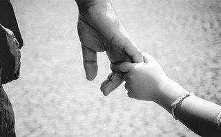 Thư không gửi - Những người thầy đi qua đời tôi: Dì ghẻ