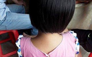 Pháp luật - Bé gái thiểu năng bị dâm ô: Tại sao khởi tố nhưng chưa bắt tạm giam đối tượng?
