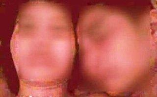 Xã hội - Thanh Hóa: Kỷ luật chủ tịch xã vì để lộ 'ảnh nóng' cùng nữ cán bộ văn phòng