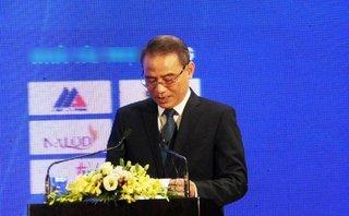Tin tức - Chính trị - Tân Bí thư Đà Nẵng có bài phát biểu đầu tiên