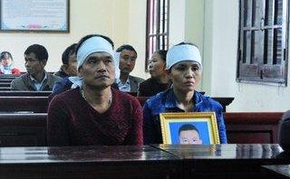 Hồ sơ điều tra - Y án 2 năm tù kẻ giết người trong trạng thái bị kích động