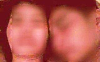 Xã hội - Mức kỷ luật cho nữ cán bộ lộ 'ảnh nóng' với chủ tịch xã