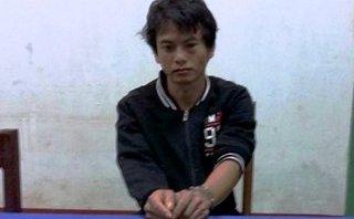 An ninh - Hình sự - Quảng Bình: Phối hợp với nước bạn Lào bắt giữ vụ vận chuyển ma túy lớn