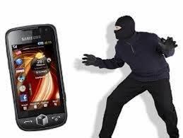 """An ninh - Hình sự - Thanh Hóa: Truy bắt tên trộm bí ẩn """"cuỗm"""" 200 chiếc điện thoại"""