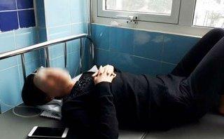 Tin nhanh - Vụ tạt axit con dâu tại Quảng Bình: Mẹ chồng bất ngờ tử vong