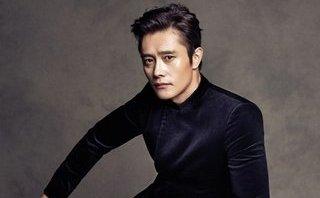 """Ngôi sao - Lee Byung Hun xứng danh """"Tom Cruise châu Á"""""""