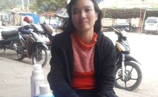 Xã hội - Nhờ cộng đồng mạng, người phụ nữ bị bán sang Trung Quốc đã trở về