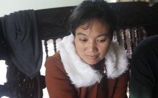 Xã hội - Người phụ nữ bị lừa bán sang Trung Quốc: Ký ức kinh hoàng 7 năm làm vợ