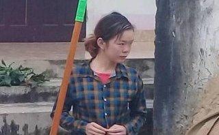 Xã hội - Xin xuống nhà chị gái, thiếu nữ 16 tuổi đi không rõ tung tích