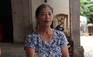 Bóng đá Việt Nam - Mẹ các cầu thủ dự đoán tỉ số trận đấu U23 Việt Nam – U23 Quatar