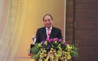 Chính trị - Thủ tướng dự Hội nghị gặp mặt gần 1.000 nhà đầu tư của Nghệ An