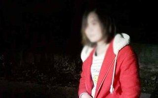 Tin nhanh - Thiếu nữ Nghệ An mất tích 4 tháng đột ngột được phát hiện ở Quảng Ninh