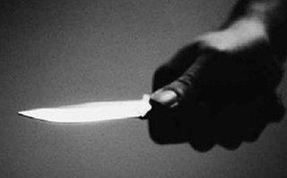 An ninh - Hình sự - Điều tra vụ án nam thanh niên đang ăn ốc bị đâm tử vong
