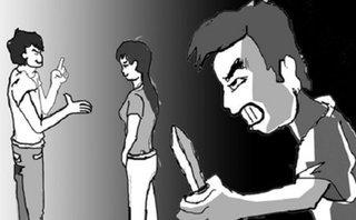 An ninh - Hình sự - Hà Nội: Điều tra vụ người phụ nữ tử vong bất thường trên giường ngủ