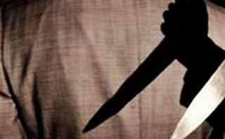 An ninh - Hình sự - Điều tra vụ con trai sát hại cha ruột ở Hà Giang