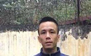 An ninh - Hình sự - Yên Bái: Đã bắt được đối tượng hành hung bác sỹ ở bệnh viện Sản nhi