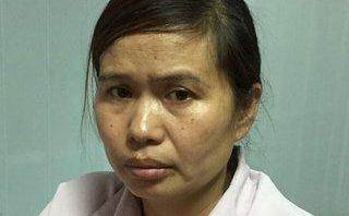 An ninh - Hình sự - Bắc Giang: Điều tra vụ án vợ sát hại chồng vì mâu thuẫn gia đình