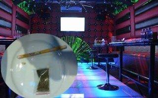 An ninh - Hình sự - Ninh Bình: Kiểm tra quán karaoke, phát hiện 14 người đang sử dụng ma túy