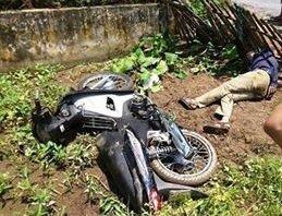 An ninh - Hình sự - Thông tin mới nhất vụ người dân đánh chết kẻ trộm ở Nam Định