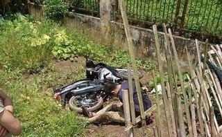 An ninh - Hình sự - Nam Định: Triệu tập 2 người dân liên quan đến vụ đánh kẻ trộm tử vong