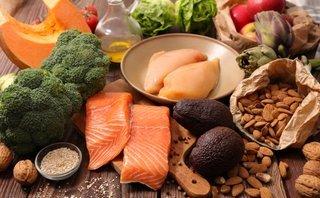 Sức khỏe - 10 thực phẩm giúp giảm cholesterol một cách tự nhiên