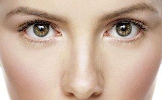 Dinh dưỡng - 5 thực phẩm giúp bạn có đôi mắt khỏe mạnh