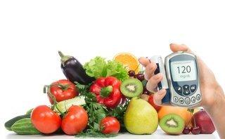 Dinh dưỡng - 12 loại thực phẩm tốt cho người bị bệnh tiểu đường