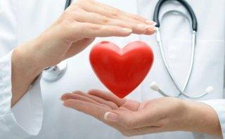 Các bệnh - Những dấu hiệu về bệnh tim mạch cần biết